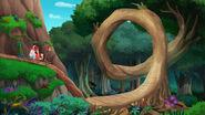 Old Twisty Tree-Race-Around Rock04