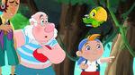 BonesSmeeSkully&Cubby-Captain Hook is missing01