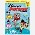 Disney-jr-magazine0