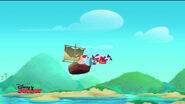 Hook&Smee-Izzy's Trident Treasure16