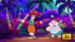 Hook&Smee-Puttin' Pirates