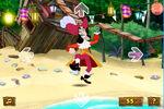Hook-Jake's Jungle Groove Game02