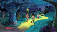 Jake&crew-Night of the Golden Pumpkin21