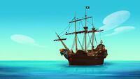 Jollyroger-Hook's Playful Plant!01
