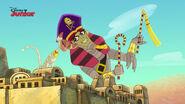 Pirate Pharaoh-Dread the Evil Pharaoh07