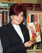 Sharon Osbourne06