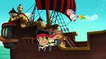 CubbySkully&Jake-Cubby's Goldfish01