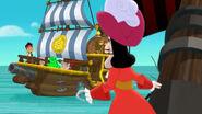 HookJake&crew-Captain Hook's Lagoon02