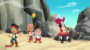 HookJake&crew-Hook's Treasure Nap01
