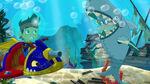 Jake&Undergear-Sharkattack02