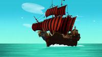 JollyRoger-Jake's Royal Rescue04