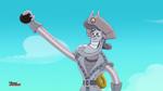 Captain Gizmo07
