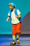 Cubby-Disney-Junior-Live-Pirate-and-Princess-Adventure02