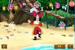 Hook-Jake's Jungle Groove Game01