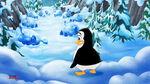 Percy-The Legendary Snow-Foot!16