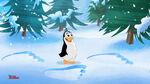 Percy-The Legendary Snow-Foot!26