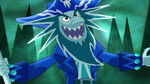 ShiverJack-The Legion of Pirate Villains!02