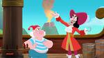 Hook&Smee-Captain Gizmo05