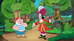 Hook&Smee-Peter's Musical Pipes09
