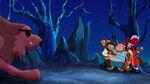 Hook&crew-Night of the Stonewolf14