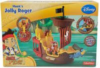 JollyRogerBox