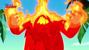 Chief Molta -March Of The Lava Monsters06