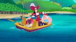Hook&Smee-Captain Hook's Lagoon20