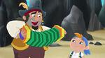 Cubby&Sharky-Captain Hook's Hooks01