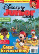 Disney Junior Magazine-17