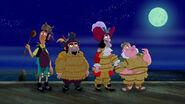Hook&crew-The Forbidden City02