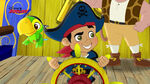 Jake&Skully-Attack Of The Pirate Piranhas05