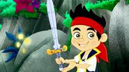 Jake-Mecha Mech sword09