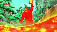 Chief Molta -March Of The Lava Monsters12