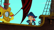 Hook&Jake-Peter Pan's 100 Treasures!01