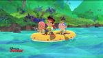Jake&crew-Izzy's Trident Treasure08