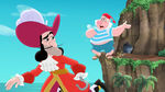 Hook&Smee-Pixie Dust Away!07