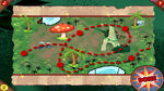 Never Land- A Treasure for Mama Hook02