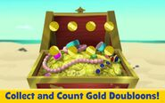 Team Treasure Chest-Disney Junior Appisodes