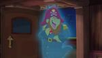 Treasure ToothCaptain Scrooge02