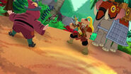 Chaos Khan-Tiger Sharky Strikes Again!28