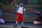 Cubby-Disney-Junior-Live-Pirate-and-Princess-Adventure04