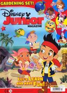Disney-jr-magazine47