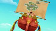 Jake&crew-Sail Away Treasure11