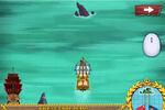 Bucky&Jolly Roger-Jake's Heroic Race04