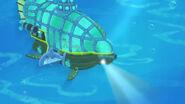 Bucky-Undersea Bucky03