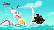El Blanco-Captain Quixote21