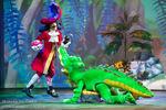Hook&Tick-Tock-Disney Junior Live-Pirate & Princess Adventure04