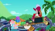 Hook&crew-Happy Hook Day!01