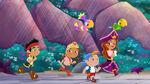 Jake&crew-Princess Power!22