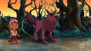 Stonewolf-Night of the Stonewolf25